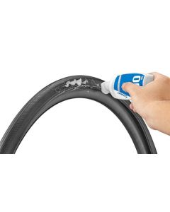 Giant Tubeless Tyre Installation Lube