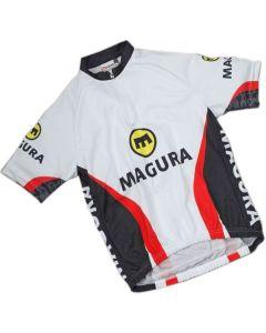 Magura Short Sleeved Jersey