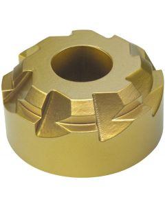 IceToolz FSA  Tube Reaming/Facing Tool Bit (E18V E18W)