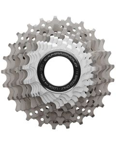 Campagnolo Super Record CS9-SR1 11-Speed Cassette