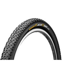 Continental Race King RS Folding Tyre