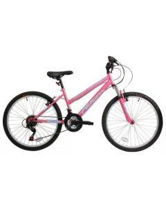 Falcon Venus 24-Inch 2017 Girls Bike