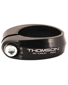 Thomson Seat Clamp