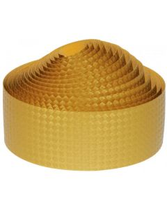 Bike Ribbon Carbon-Look Tape