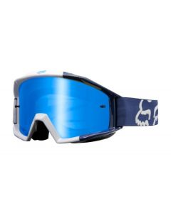 Fox Main Mastar Goggles