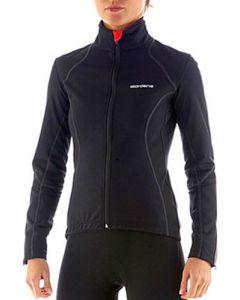 Giordana Donna E713 Body Clone FR-Carbon Womens Jacket