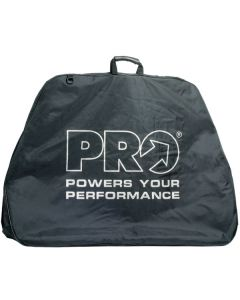 Pro Padded Bike Bag