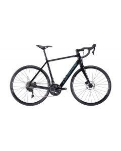 Lapierre eSensium 5.2 2021 Electric Bike