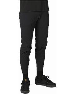 Fox Ranger Pants
