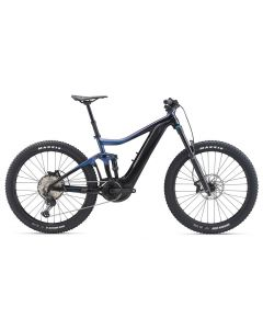 Giant Trance E+ 2 Pro 27.5-Inch 2020 Electric Bike