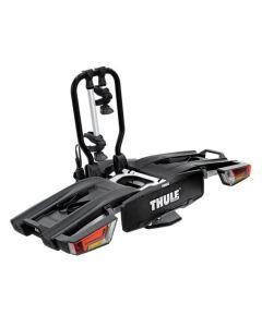 Thule EasyFold XT 2 Towball Mounted Bike Rack