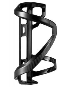 Giant Airway Sport Side Pull Bottle Cage