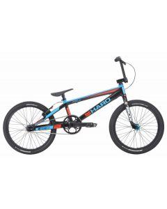 Haro Race Lite Pro XL CF 2018 BMX Bike