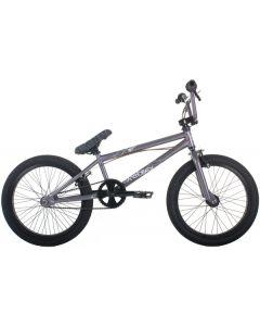 DiamondBack Grind Bike (2011)