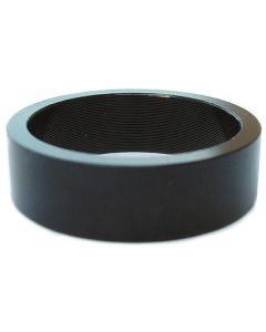 Dia-Compe Headset Spacer