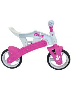 Concept Daisy 2015 Girls Balance Bike