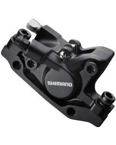 Shimano Alivo BR-M446 Disc Brake Calliper