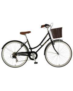 Claud Butler Cambridge Style 26-Inch 2016 Womens Bike