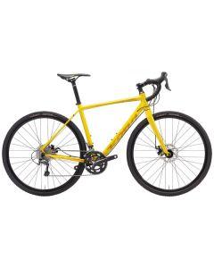 Kona Jake 2017 Bike