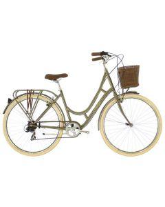 Raleigh Cameo 700c 2018 Womens Bike