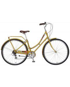 Dawes Red Feather 2016 Bike