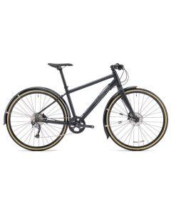 Genesis Skyline 10 2018 Bike