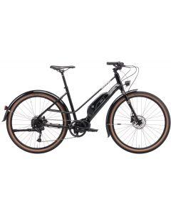 Kona Ecoco 2021 Electric Bike