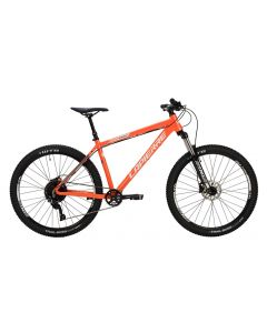 Lapierre Edge AM 627 27.5-Inch 2019 Bike