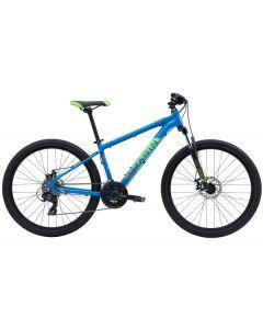 Marin Bolinas Ridge 26-Inch 2018 Bike