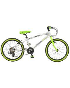 Falcon Superlite 20-Inch Boys Bike