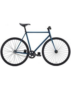Focale 44 Revolted Single-Speed 2013 Bike