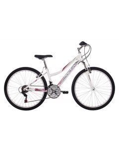 Activ Jura Womens Bike