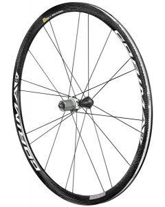 Corima 32mm S+ Clincher Rear Wheel