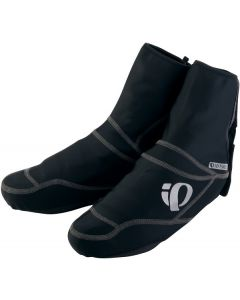Pearl Izumi Select Softshell Overshoes