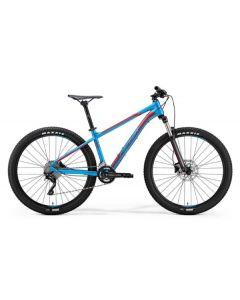 Merida Big Seven 300 27.5-Inch 2018 Bike