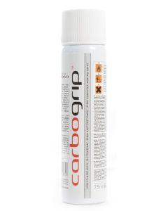 Effetto Carbo Grip Spray