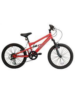 Falcon Oxide 20-Inch 2017 Boys Bike