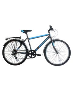 Falcon Explorer 26-Inch Mens Bike