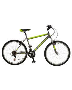 Falcon Odyssey 26-Inch 2017 Bike