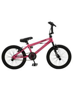 Zombie Sting 18-Inch 2018 BMX Bike