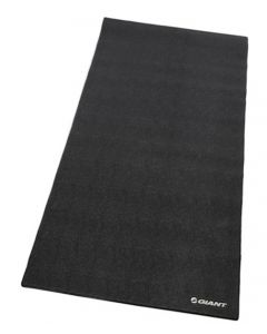 Giant Matt Trainer Mat