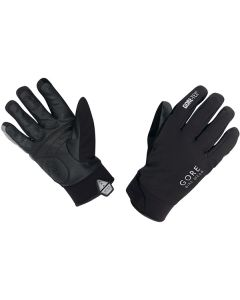 Gore Countdown Gloves