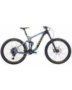 Marin Attack Trail 8 27.5-Inch 2018 Bike