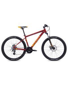 Marin Bolinas Ridge 2 27.5-Inch 2018 Bike