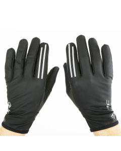 ETC Winter Windster Gloves