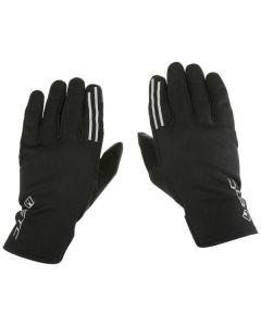 ETC Windster Plus Winter Gloves