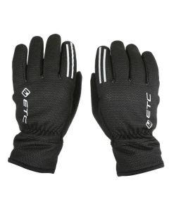 ETC Aerotex Winter Gloves