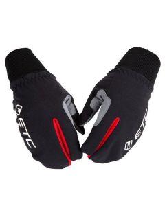ETC Junior Mitten Gloves
