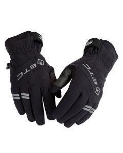 ETC Arid Screen Winter Gloves