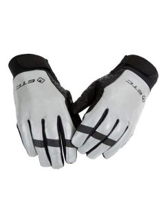 ETC Intense Reflective Winter Gloves
